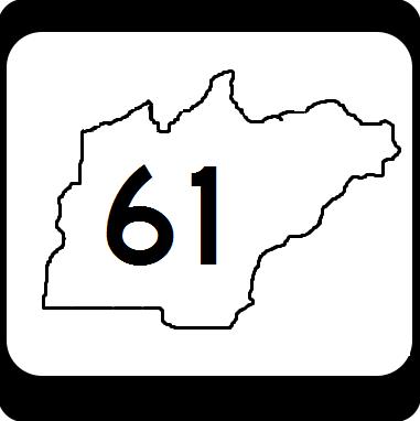 File:ME-61.PNG