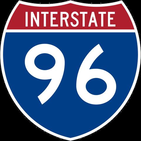 File:I-96.png