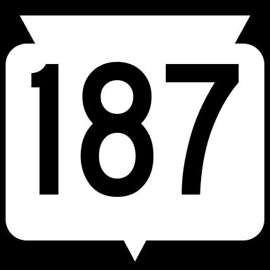 File:WI-187.png