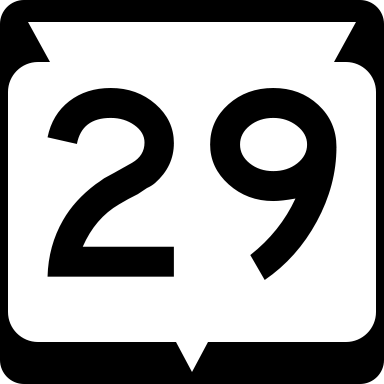 File:WI-29.png