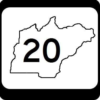 File:ME-20.PNG