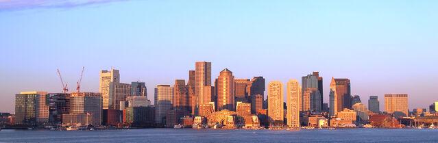 File:STM-skyline-2012.jpg