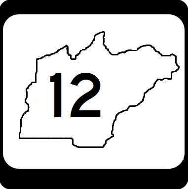 File:ME-12.PNG