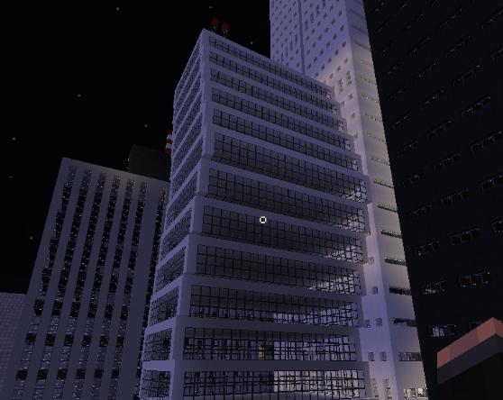File:Screwball Tower.PNG