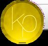 Keke 01