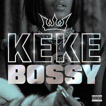 Bossy