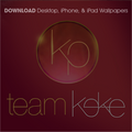 Team keke.png