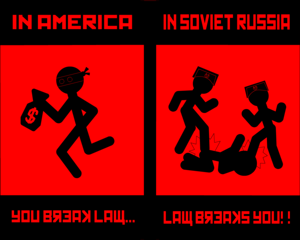 File:In-soviet-russia.png