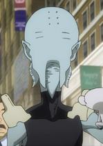 Riel-anime