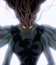 VelvedR-anime