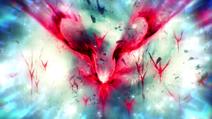 Blood-breed-aura