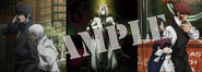 DVD-BD Sofmap