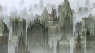 HellsalemsLot-cityview