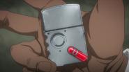 Zapp's lighter