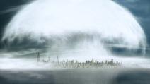 HellsalemsLot-fogbarrier