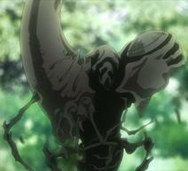 Gemnemo-anime