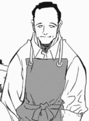 KirishimaEiji-manga