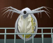 LiGado-exoskeleton-anime