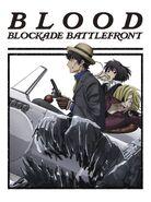 DVD-BD 3