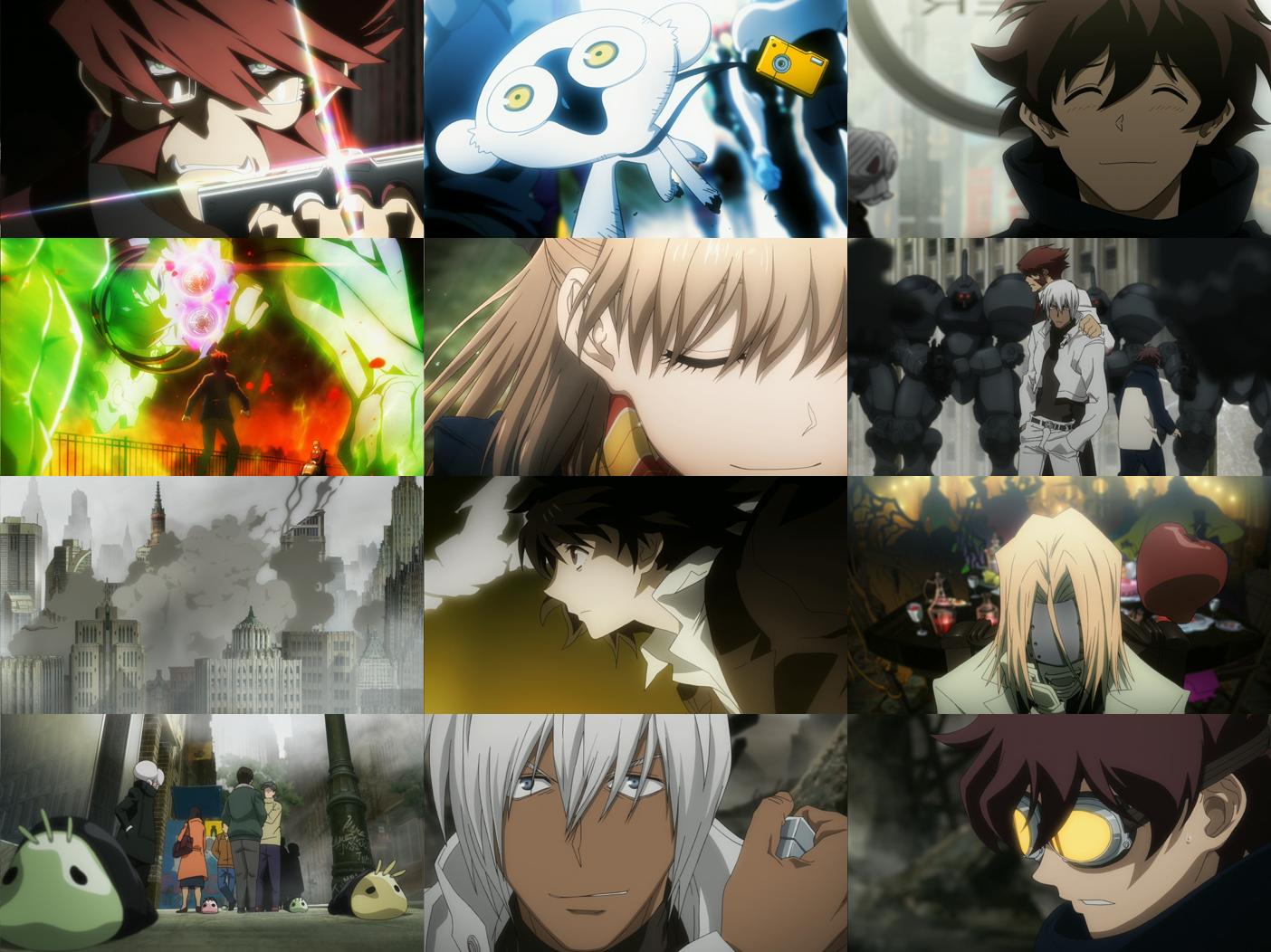 Archivo:Episode 01.png