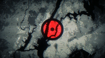HellsalemsLot-map-anime