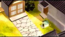 Yuki-home
