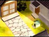 Yukimura Home