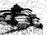 Commander's Castle
