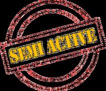 Semi Active