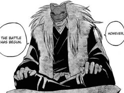 Konozuka11