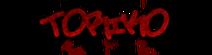 Toriko Fan Fiction Wiki-wordmark