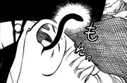 Yashiro-snake