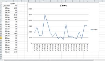 Kekkaishi Wikia Graphs3