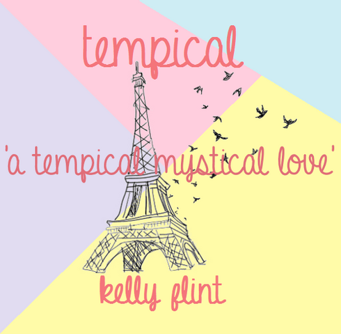 File:Tempical.png