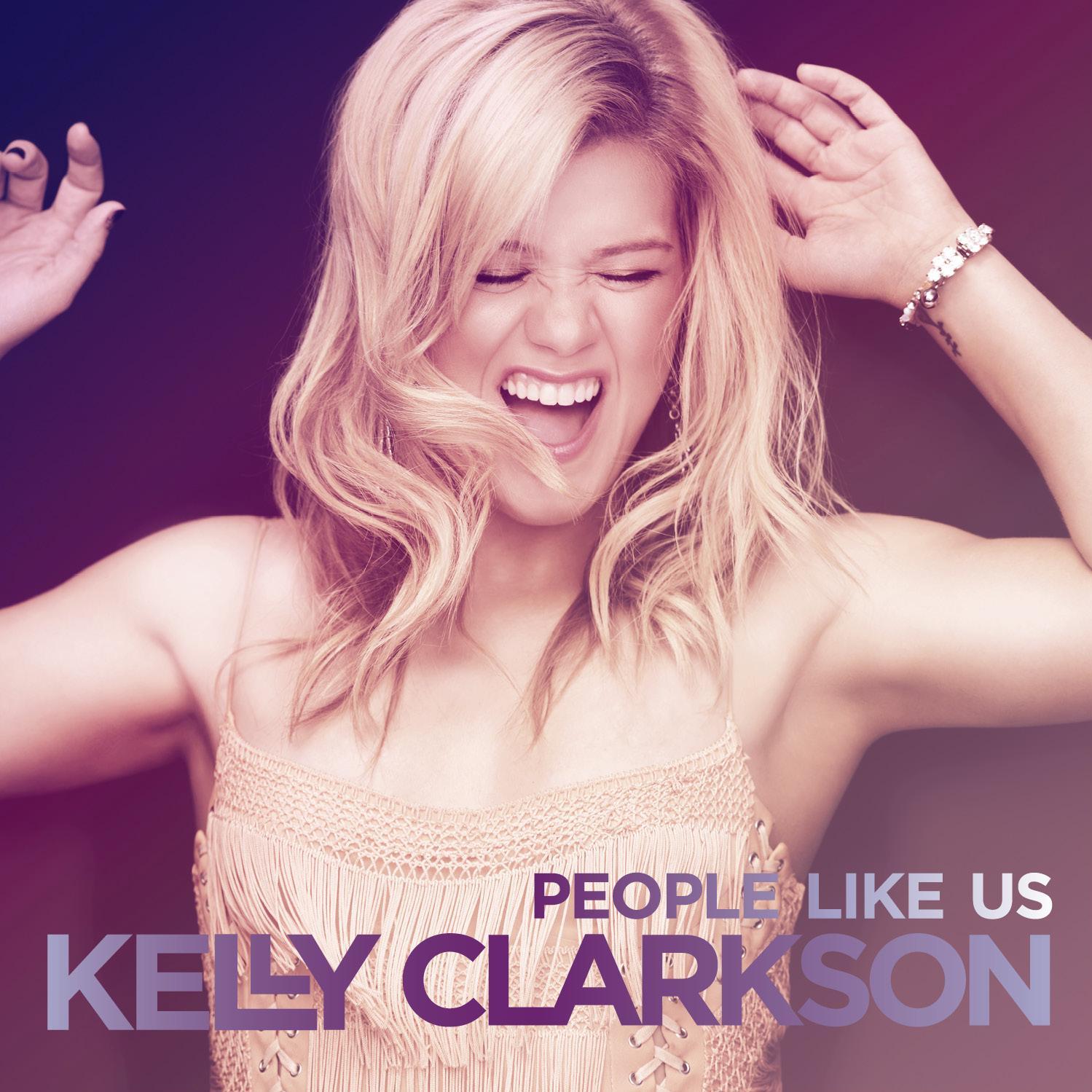 People Like Us | Kelly Clarkson Wiki | FANDOM powered by Wikia