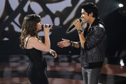 Kelly-Clarkson-jason