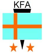 Kemburg national team logo