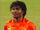 Christian Boateng