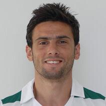 Luis Aveira