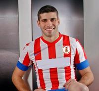 Sebastian Perez Rocas