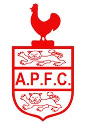 Avaley Park FC