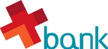 Plusbank logo