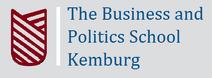 BPS Kemburg logo
