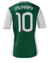 Murraykit2