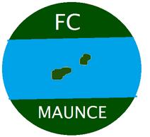 Fcmaunce