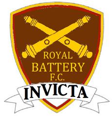 Battery FC logo