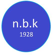 NewNBK