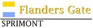 Flanders Gate