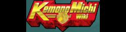 Kemono Michi Wiki