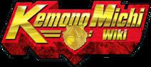 Kemono Michi Wiki Logo